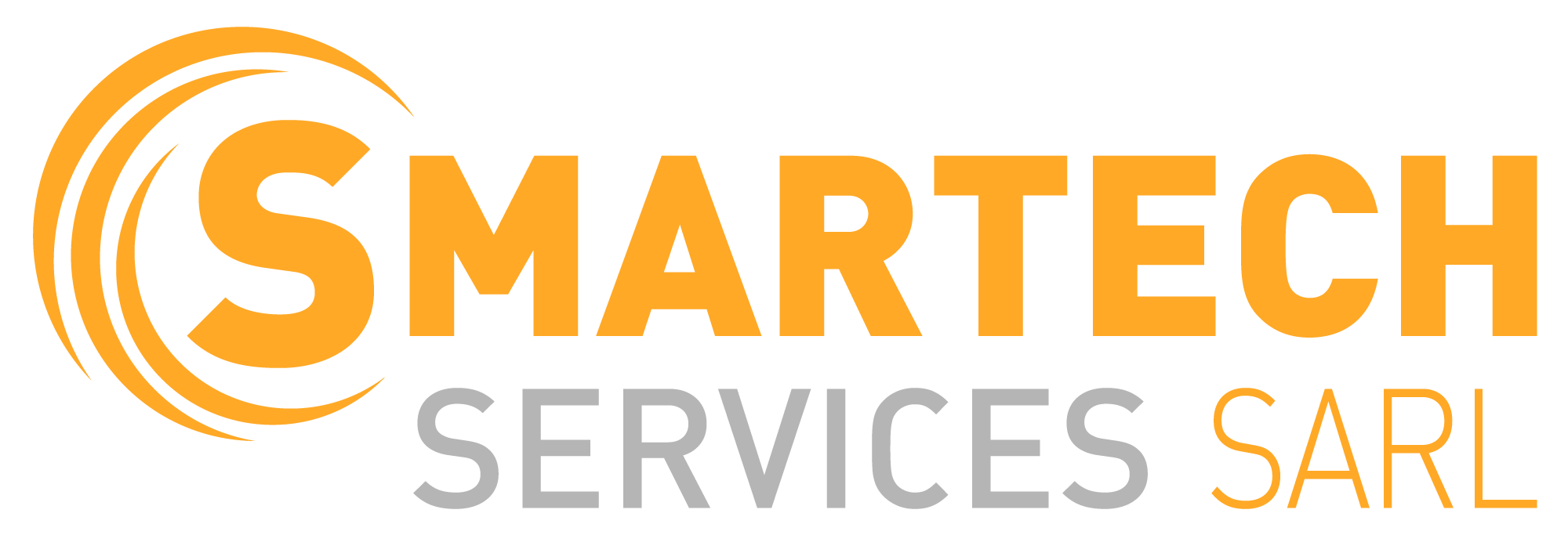 Smartech Services