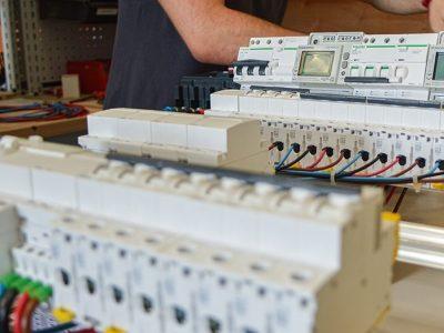 DSC_0325-tableau-electrique-general